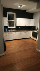 2 Bedroom Apartment Downtown Meaford