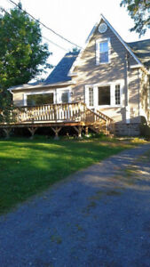 51 Canada St, House for Rent, Available Sept 1