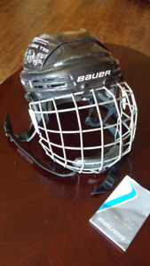 BRAND NEW Men's Hockey Equipment