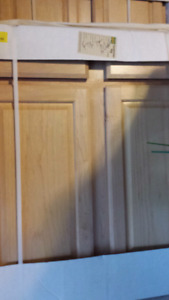 New Kitchen Cabinets 10 in total  / 38 Wilson Rd Riverview