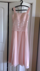 Beautiful dress for Wedding or Special occasion