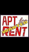 ISO- 3 bedroom house WANTED!!