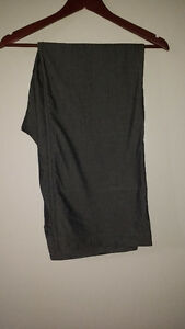 Lot of women's business clothes L and XL Peterborough Peterborough Area image 1