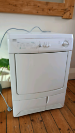 *Pending Collection* Zanussi Electrolux Condenser Tumble Dryer
