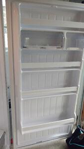 Réfrigérateur intégral (sans congélateur) Saguenay Saguenay-Lac-Saint-Jean image 3