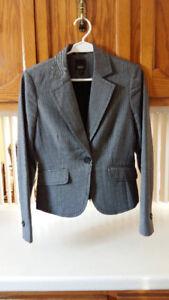 Veston et pantalon Esprit collection