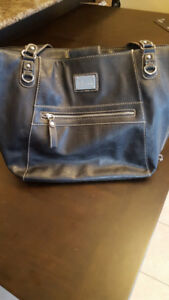 Brand New Kenneth Cole Bag/ Purse