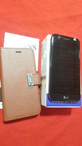 LG K20 PLUS 32GB UNLOCKED QUAD-CORE 5.5 HD IPS DISPLAY+EXTRAS