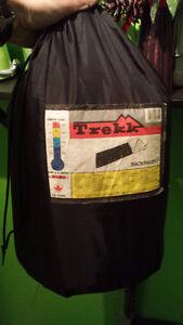 Sac de couchage Trekk / Trekk Sleeping bag