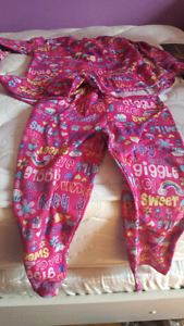 Girls clothes selling as a lot. Sizes 5 to 6x