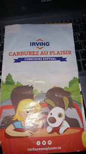 Carburer au plaisir