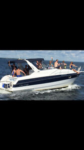 Great boat for great price