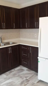 Scarborough Finch / Birchmount Newly Renovated Room To Rent!