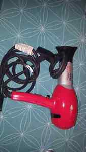 Chi Blowdryer Cambridge Kitchener Area image 1