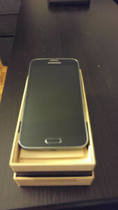 Samsung Galaxy S5 Neo (SM-G903W) and Otter