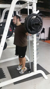 SPECIAL! 50% off your final month of personal training! Kitchener / Waterloo Kitchener Area image 5