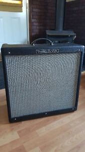 Fender Deville Hot Rod 410