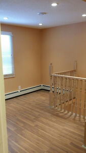 New and Nice 2 bedroom for rent available December 1st Regina Regina Area image 6