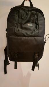 Lowepro Fastpack 250 camera bag