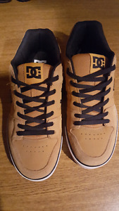 DC Men's Pure size 13