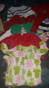 Selling girls clothes Cambridge Kitchener Area image 6