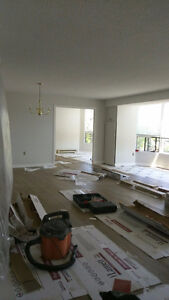 Working for Bitcoin : renovations and remodles Oakville / Halton Region Toronto (GTA) image 4