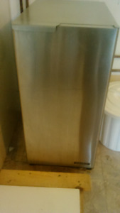 Restaurant, and Catering Equipment for Sale
