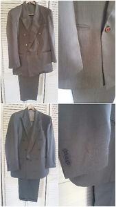 Men's Suits Windsor Region Ontario image 3