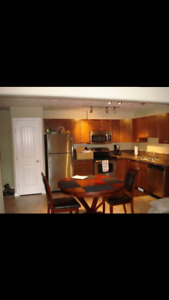 Four Bedroom Unit For Rent