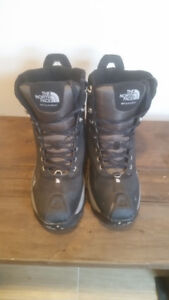 Bottes The North Face Flow Chute US 14