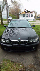 2005 BMW 3-Series Other
