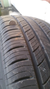 Tire Deals! Various sizes available