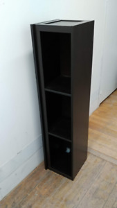 HEMNES Wall Unit/ Shelf