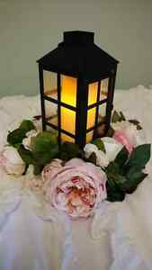 Wedding Lantern Decorations For Sale