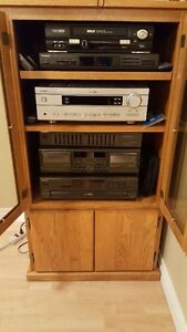 STEREO EXCELLENT CONDITION