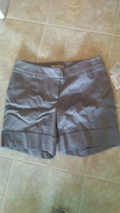 Rw.co ladies shorts new with tags