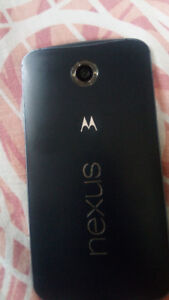 Phone in very good condition