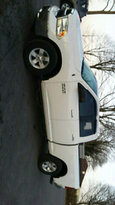 Swap/trade rims and tires