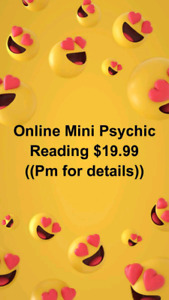 Natural healing ..spiritual advice and readings FREE CONSULT