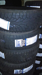 Best price and quality in town on All season's tires all sizes