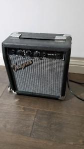 Guitar Amp studio mate 10 TSM10