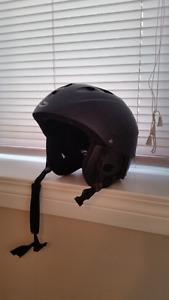 Giro SST Helmet Large
