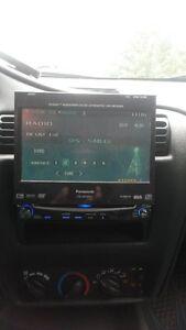 premium car audio stereo sound system Belleville Belleville Area image 2