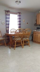 REDUCED PRICE! $99,900 Home For sale in Moose Jaw Moose Jaw Regina Area image 4
