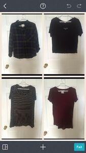Vêtements à vendre !!!!