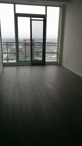 City Centre, Downtown Kitchener, 2 BR's Penthouse, 4 Rent Kitchener / Waterloo Kitchener Area image 4