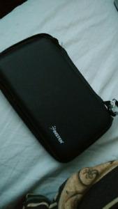 DS Travel case