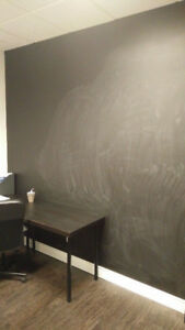 Cheap Co-working Space for rent in Mississauga
