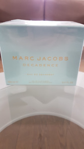 Perfume Marc Jacobs 100 ml