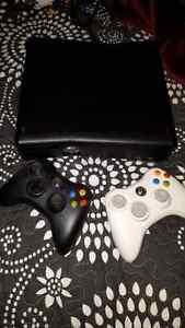 Xbox360 Gatineau Ottawa / Gatineau Area image 1